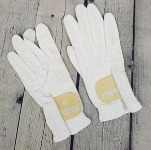 SSG | Grand Prix 2000 aquasuede riding gloves